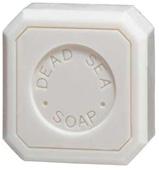 Ein Gedi Mineral Soap